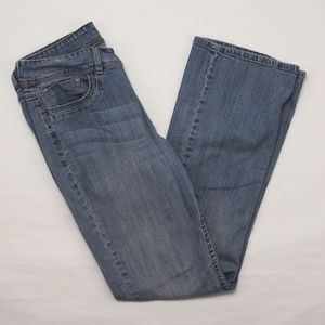 Riders by Lee Women's Jeans Size 10/32